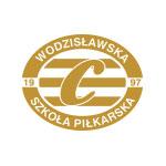 WSP Wodzisław Śląski herb klubu