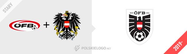 Austria logo 2019