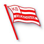 Cracovia herb klubu