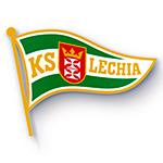 Lechia Gdańsk herb klubu