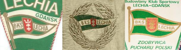 Wzory Lechii