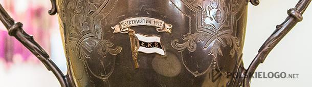 Odznaki przedwojenne
